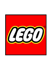 LEGO - ALL Items