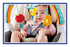 Baby Toys & Gifts