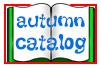 2015 Autumn Toy Catalog