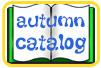 2017 Autumn Toy Catalog