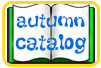 2018 Autumn Catalog