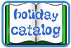 2014 Holiday Toy Catalog