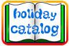 2015 Holiday Toy Catalog