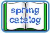 2016 Spring Toy Catalog