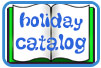 2017 Spring Toy Catalog