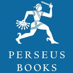 Perseus Distribution