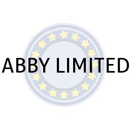 ABBY LIMITED