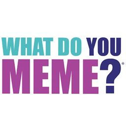 What Do You Meme
