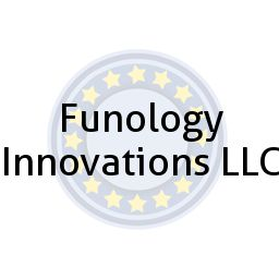 Funology Innovations LLC