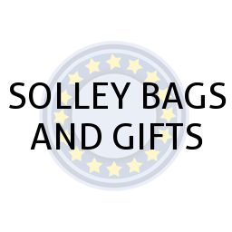 SOLLEY BAGS AND GIFTS