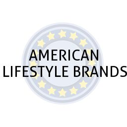 AMERICAN LIFESTYLE BRANDS
