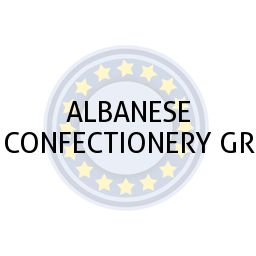 ALBANESE CONFECTIONERY GR