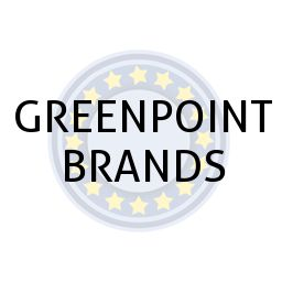 GREENPOINT BRANDS