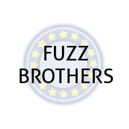 FUZZ BROTHERS