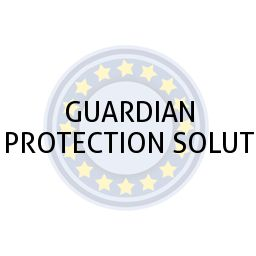 GUARDIAN PROTECTION SOLUT