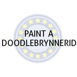 PAINT A DOODLEBRYNNERID