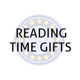 READING TIME GIFTS