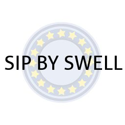 SIP BY SWELL