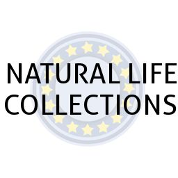 NATURAL LIFE COLLECTIONS