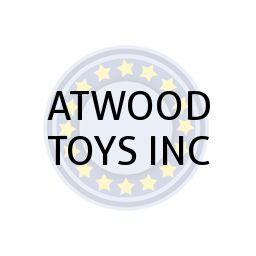 ATWOOD TOYS INC