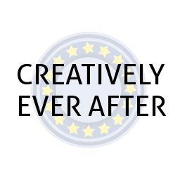 CREATIVELY EVER AFTER