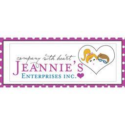 JEANNIE S ENTERPRISES