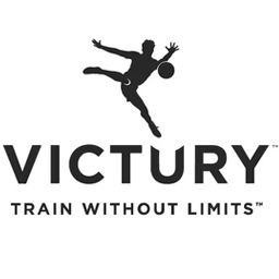 VICTURY SPORTS