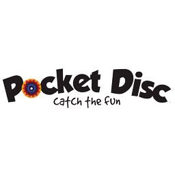 POCKET DISCPH PRODUCTION