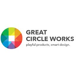 Great Circle Works