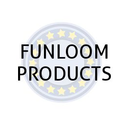 FUNLOOM PRODUCTS