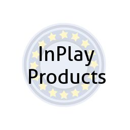 InPlay Products