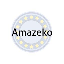 Amazeko