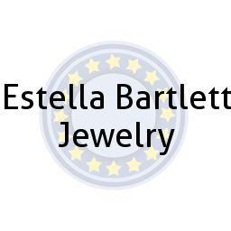 Estella Bartlett Jewelry