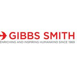 Gibbs Smith, Publisher