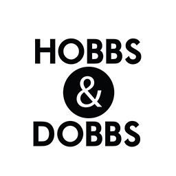Hobbs & Dobbs