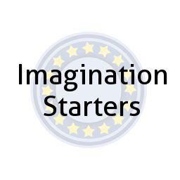 Imagination Starters