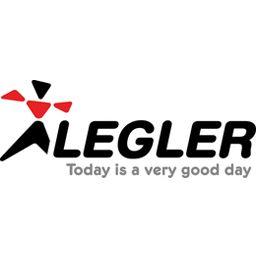 Legler USA Inc