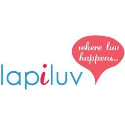 Lapiluv