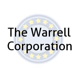 The Warrell Corporation