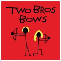 Two Bros Bows
