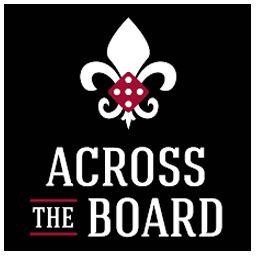 Across the Board