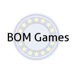 BOM Games