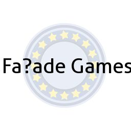Fa?ade Games