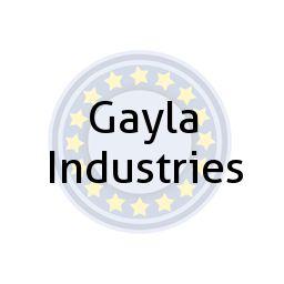 Gayla Industries