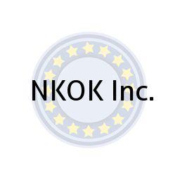 NKOK Inc.