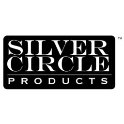 Silver Circle Products