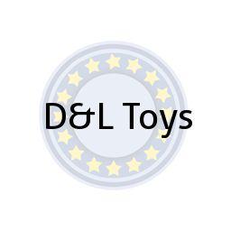 D&L Toys