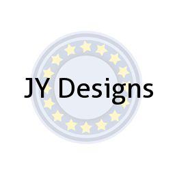 JY Designs
