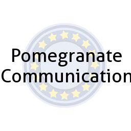 Pomegranate Communication