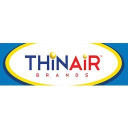 Thin Air Brands